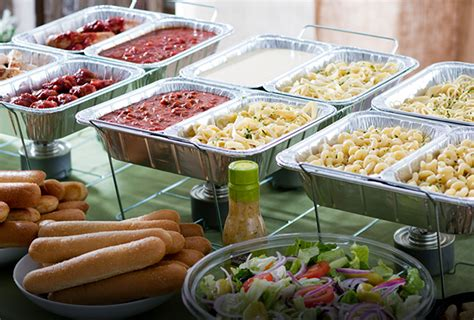 catering and delivery for businesses olive garden