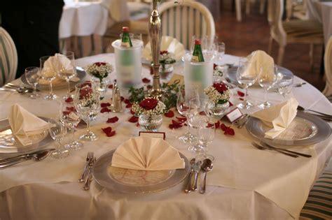 Blumen Hochzeit Dekorationsideen by Dekorationen Aus Holz Dekorationen Dekoration Zum 60