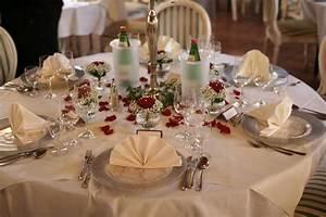 Winterdeko Tisch Alpenveilchen Tischdekorationen Deko Pinterest