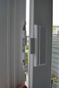 Schließzylinder Beidseitig Schließbar : informationen cal sicherheitstechnik ~ Watch28wear.com Haus und Dekorationen
