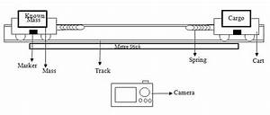 Determining Mass In An Elastic Collision Lab Answers