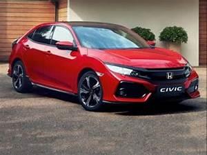 Honda Civic 2018 Diesel : new honda civic goes diesel kilkenny people ~ Medecine-chirurgie-esthetiques.com Avis de Voitures