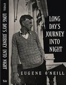 Long Day's Journey into Night - Wikipedia