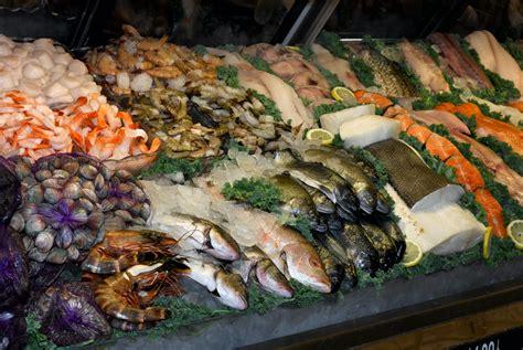 impact investors fish  deals  save  oceans socap