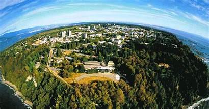 Columbia British University Ubc Igem Vancouver