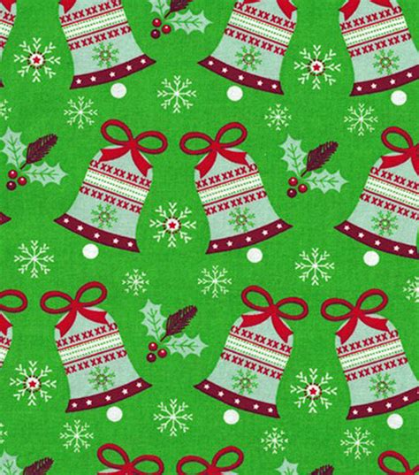 holiday inspirations christmas fabric whimsical christmas