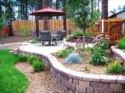 Full Size Of Backyard Fabulous Cheap Ideas Excellent Small