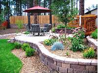 excellent patio and garden design ideas Full Size Of Backyard Fabulous Cheap Ideas Excellent Small ...