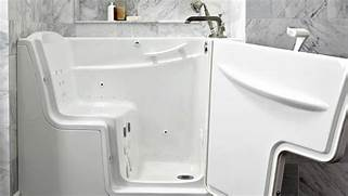 Premier Care Walk In Bath Price by Pros And Cons Of Walk In Tubs Angies List