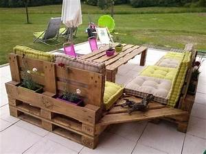 6 unusual and cool garden furniture ideas for diy projects With unusual homemade furniture