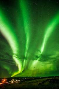 10 Best images about Aurora Borealis [Planet Earth] on ...