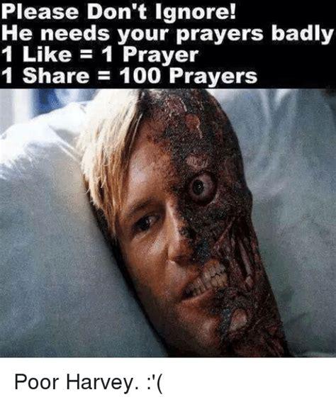 1 Like 1 Prayer Meme - funny prayer memes of 2017 on sizzle prayers