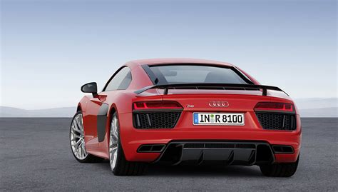 Simple Audi Sports Car On Small Car Remodel Ideas With