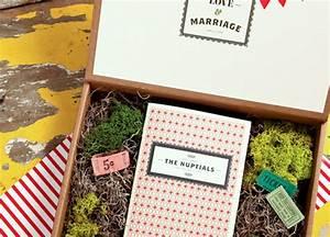 The 25 best cigar box wedding ideas on pinterest for Cigar box wedding invitations