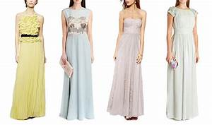 the tips on choosing the best wedding guest dresses for With black tie wedding dresses for guests