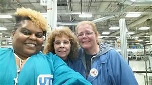 Huntington UTEC Employees Feel Forgotten | Northeast ...