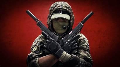 Soldier Battlefield 1440p Wallpapers Games Wqhd 4k