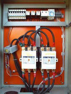 tabla de erajes vs awg electronics tabla corriente y cable