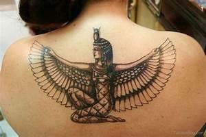 Goddess Tattoos | Tattoo Designs, Tattoo Pictures
