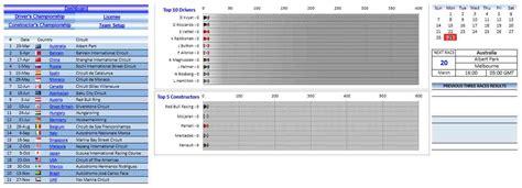 formula  scoresheet template archives excel templates