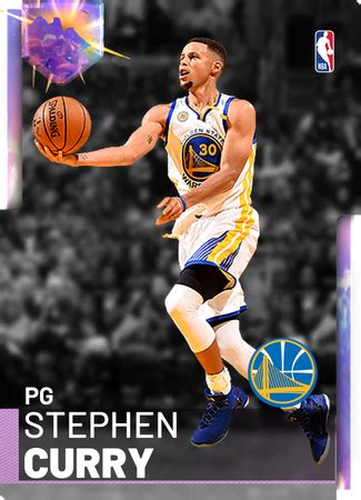 Maybe you would like to learn more about one of these? Stephen Curry - NBA 2K19 Custom Card - 2KMTCentral