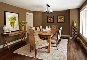 extraordinary eiffel tower wine rack world market With ideas dining room decor home
