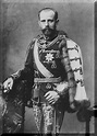 Rudolf of Austria | Rudolf Crown Prince Of Austria ...