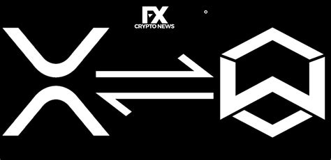 XRP now cross-chain compatible with Wanchain and Ethereum ...