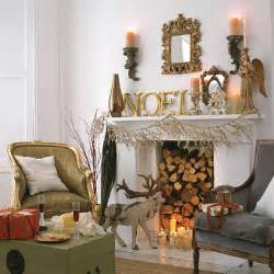 christmas decoration ideas for fireplace ideas for home decor