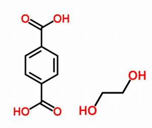 Poly(ethylene terephthalate)