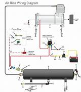 Seville Wiring Diagram For Air Ride