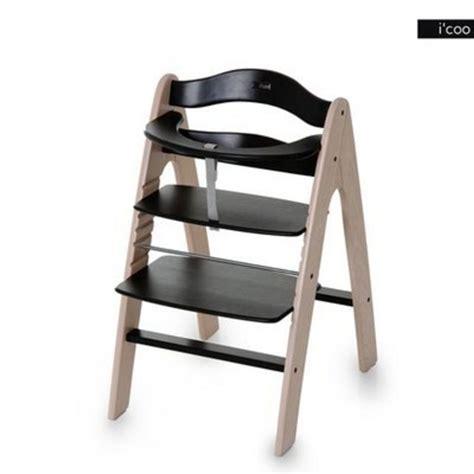 chaise haute bébé avis i 39 coo chaise haute pharo chaise bébé i 39 coo prix avis
