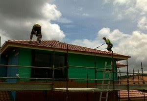 dk roofing capalaba  capalaba brisbane qld roofing