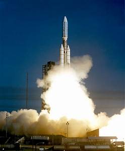 The Agatelady: Adventures and Events: Voyager 1 is leaving ...
