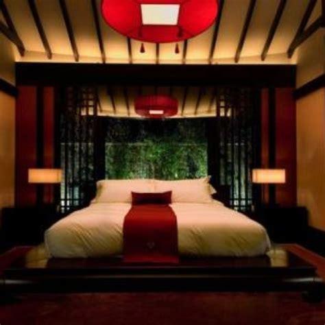 41 best longworth bedroom images 41 best images about bedroom inspiration on