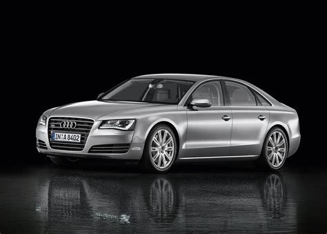 Audi A8 Picture by Audi A8 Car Pictures Images Gaddidekho