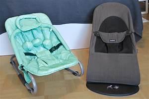 Babybjörn Wippe Gebraucht : unsere anschaffungen f r 39 s baby knitterfee ~ A.2002-acura-tl-radio.info Haus und Dekorationen