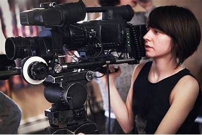 Film Hollywood Indie Director Female Sexism Too