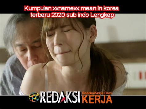 185.63.253.200 my ip address lookup and geotargeting information and whois. Xxnamexx Mean In Indo / Japanese Bokeh Video Xxnamexx Mean In English Sub Download Indoxxi ...