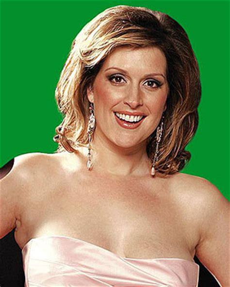 actress kate fischer top 40 celebrity countdown sexiest bodies tv reviews