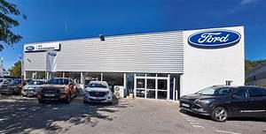Ford Aix En Provence : ford occasion les milles ford aix en provence ~ Medecine-chirurgie-esthetiques.com Avis de Voitures