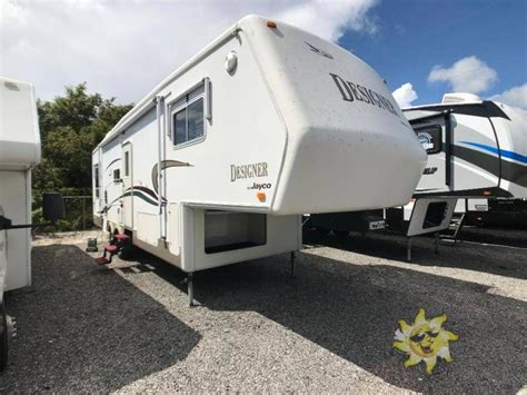 Pin on RV's for sale