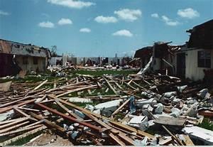 Tpc Nhc Hurricane Andrew Report Addendum