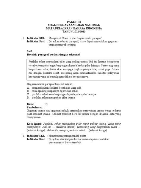 Beranda › bahasa indonesia › soal buku fiksi dan nonfiksi lengkap jawaban. Contoh Soal Pilihan Ganda Fiksi Dan Non Fiksi Kelas 7 - Contoh Soal Terbaru