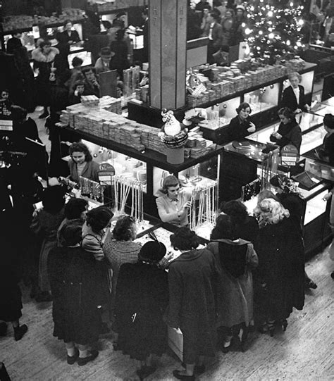 retro retail stores 1000 images about macy s on new york on the 1948