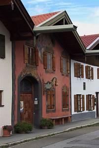 In Diesem Haus : mittenwald geigenbau und heimatmuseum in diesem haus wohnten im 17 jahrhundert die ~ Orissabook.com Haus und Dekorationen