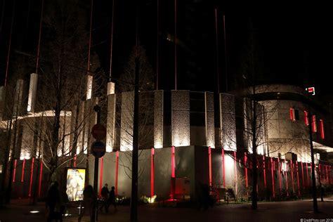 siege caisse d epargne rhone alpes photo du siège de la caisse d 39 epargne rhône alpes crédit