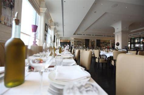 la maison dubai my amazement nogarlicnoonions restaurant food and travel