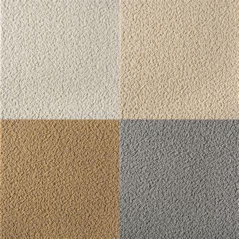 berber carpet tiles lowes the best carpet 2017