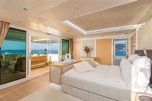 Special offer: 15% discount for luxury charter yacht JADE ...